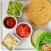 Summer Fresh lunchbox idea on eatlivetravelwrite.com