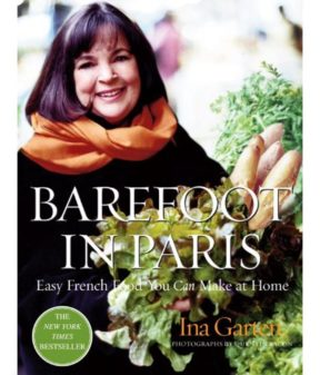 barefoot-in-paris-cover on eatlivetravelwrite.com
