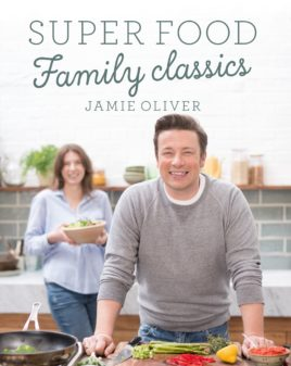 super-food-family-classics-cover-on-eatlivetravelwrite.com