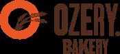 ozery-bakery-logo