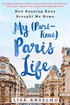my-parttime-paris-life-cover
