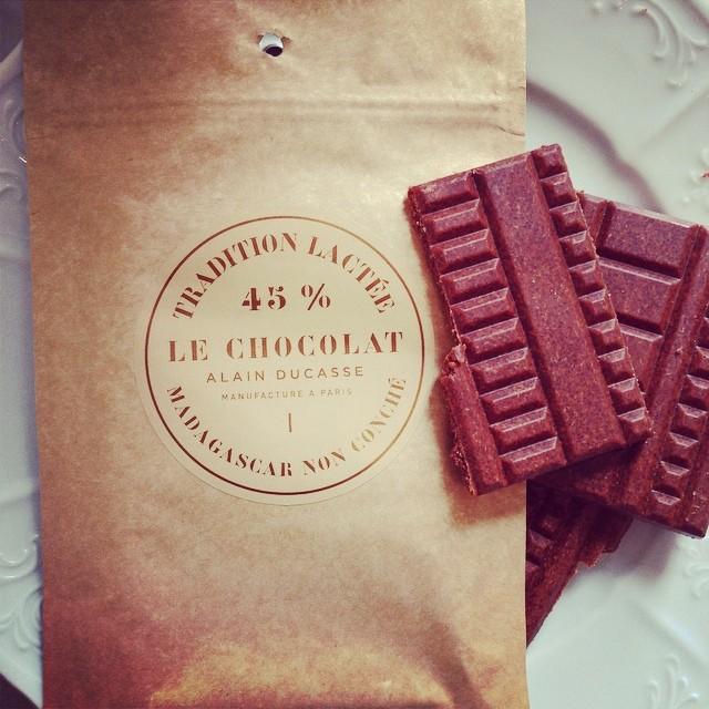 alain-ducasse-non-conche-lait-on-eatlivetravelwrite-com