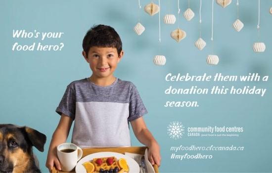 cfcc-food-hero-campaign-2016