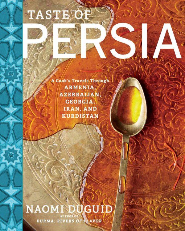 taste-of-persia-cover
