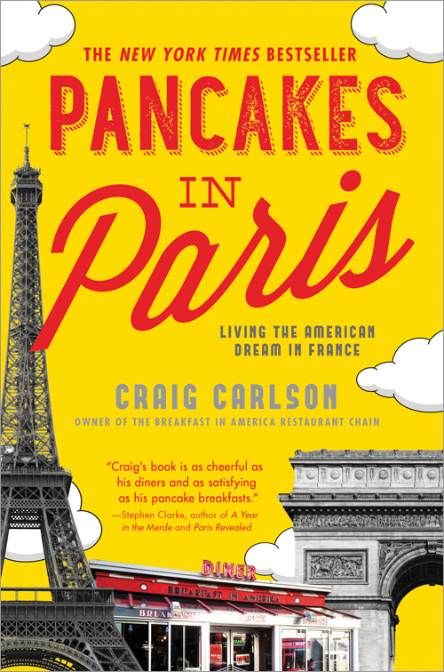 pancakes-in-paris cover on eatlivetravelwrite.com