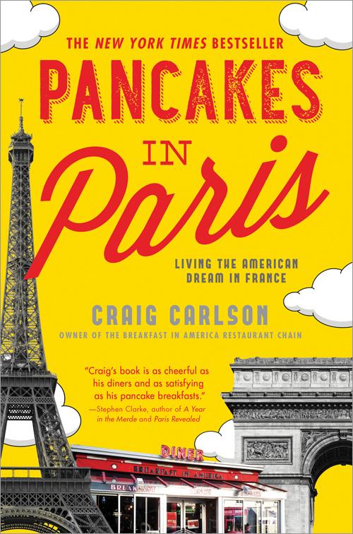 pancakes-in-paris cover on eatlivetravelwrite.com