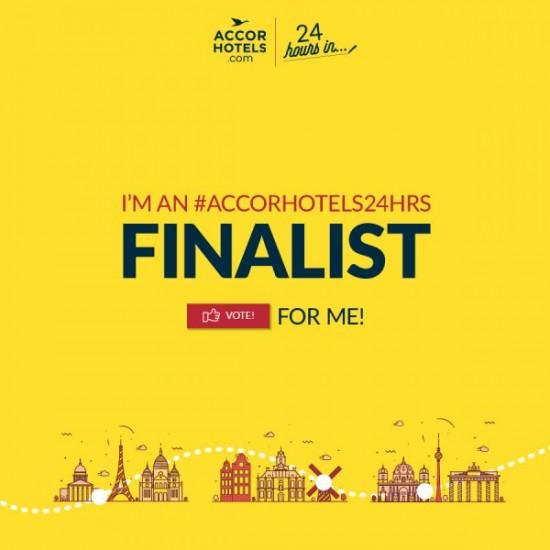 accorhotels-finalist-mardi-michels-on-eatlivetravelwrite.com
