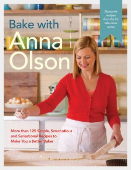 bake-with-anna-olson-cover-on-eatlivetravelwrite-com