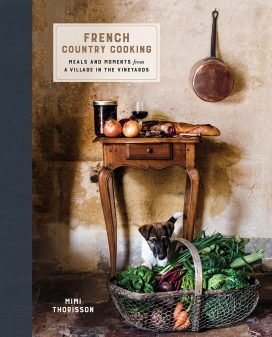 french-country-cooking-cover