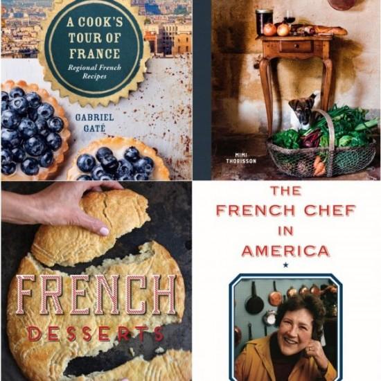 french-cookbooks-for-the-holidays-on-eatlivetravelwrite-com