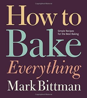 how-to-bake-everything-on-eatlivetravelwrite-com