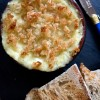 David Lebovitz salt cod and potato puree from My Paris Kitchen on eatlivetravelwrite.com
