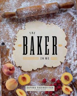the-baker-in-me-cover-on-eatlivetravelwrite-com