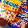 Haribo Souvenirs from France on eatlivetravelwrite.com