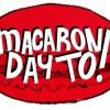 MacaronDayTO image
