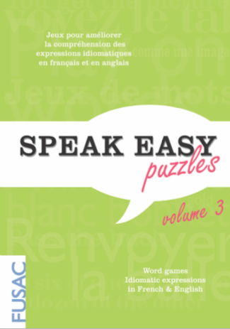 SpeakEasy Puzzles cover on eatlivetravelwrite.com