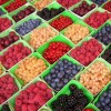 Berries on eatlivetravelwrite.com