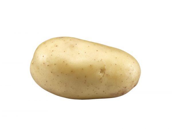 EarthFresh_Carisma Potato on eatlivetravelwrite.com