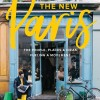 The New Paris Cover on eatlivetravelwrite.com