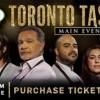 Toronto Taste 2017 web banner