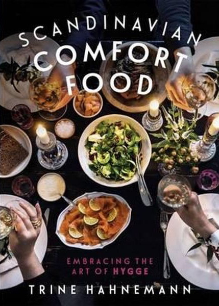 Cookbook book club scandinavian comfort food eat live travel cookbook book club is my once a month most months cooking from the same cookbook meal with jan and jenn and this month we cooked from trine hahnemanns forumfinder Images