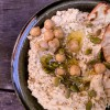 David Lebovitz hummus on eatlivetravelwrite.com
