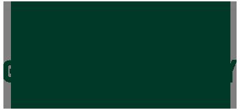 Grocery Gateway logo