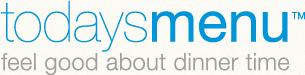 todaysmenu logo