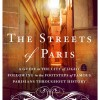 The Streets of Paris by Susan Cahill review on eatlivetravelwrite.com