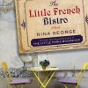 The Little French Bistro cover on eatlivetravelwrite.com