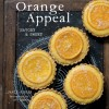 Orange_Appeal cookbook cover on eatlivetravelwrite.com