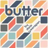 Butter cover on eatlivetravelwrite.com