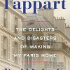 L'Appart cover by David Lebovitz on eatlivetravelwrite.com