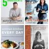 Books for home cooks on eatlivetravelwrite.com