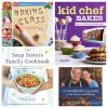Books for kids Fall 2017 on eatlivetravelwrite.com