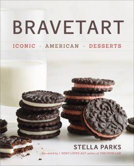 Brave Tart cover on eatlivetravelwrite.com