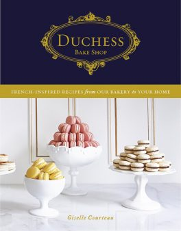 Duchess Bakeshop cover on eatlivetravelwrite.com