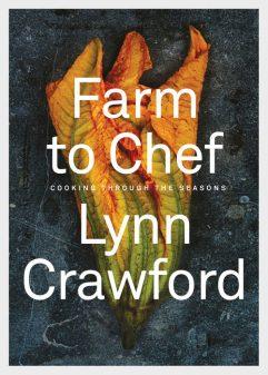 Farm to Chef cover on eatlivetravelwrite.com