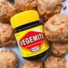 Vegemite gougeres on eatlivetravelwrite.com