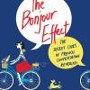 The-Bonjour-Effect-cover-on-eatlivetravelwrite.com
