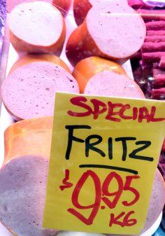 Fritz at Adelaide Central Market on eatlivetravelwrite.com
