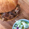David Lebovitz Smoky Barbecue Style Pork from My Paris Kitchen on eaatlivetravelwrite.com