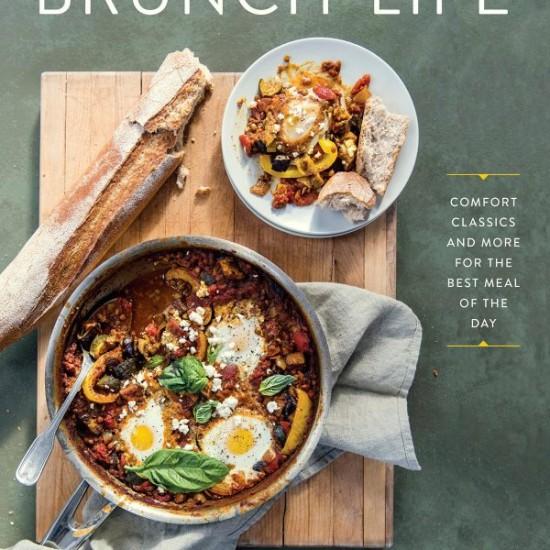 BrunchLife cover on eatlivetravelwrite.com