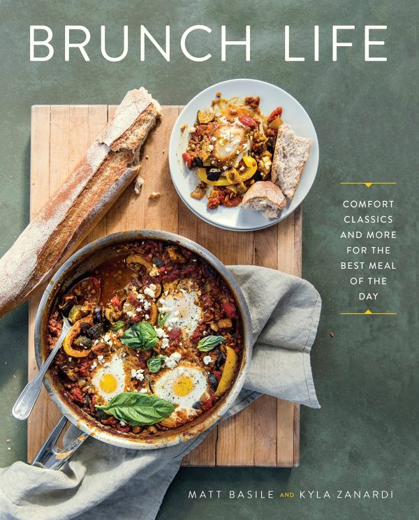 BrunchLife cover on eatlivetravelwrite.com