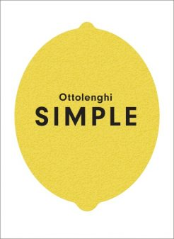 Ottolenghi Simple cover on eatlivetravelwrite.com