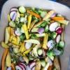 David lebovitz Roasted Root Vegetables on eatlivetravelwrite.com