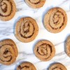 Tuesdays with Dorie Dorie Greenspan Date-Nut Pinwheel Cookies from Dories Cookies on eatlivetravelwrite.com