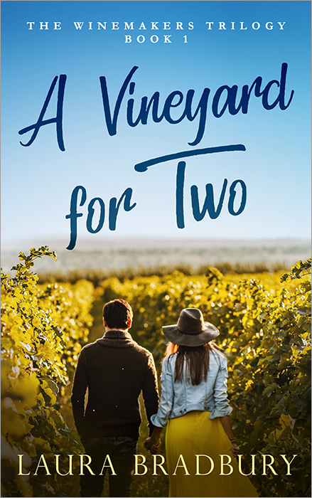 A Vineyard for Two cover on eatlivetravelwrite.com
