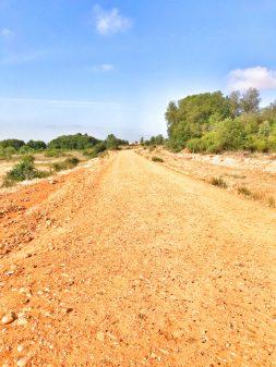 Hot paths Walking the Camino de Santiago: Villavante to Astorga wit Camino Travel Center on eatlivetravelwrite.com