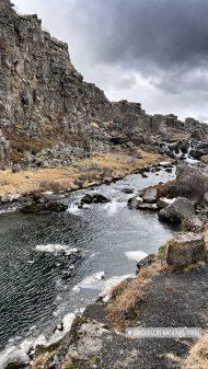visiting Iceland on eatlivetravelwrite.com